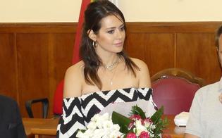 http://www.seguonews.it/niscemi-due-benefattori-donano-al-museo-civico-12-mila-euro
