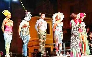 http://www.seguonews.it/lestate-niscemese-entra-nel-vivo-con-spettacoli-musica-sport-e-concerti