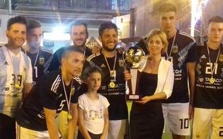 https://www.seguonews.it/niscemi-la-squadra-della-piazza-vince-il-torneo-interquartiere-di-calcio-a-5