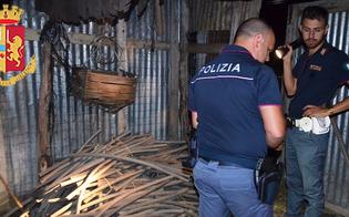 http://www.seguonews.it/caltanissetta-quattro-denunciati-per-furti-di-rame-la-polizia-sequestra-500-metri-di-cavi-