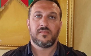 http://www.seguonews.it/caltanissetta-bonaffini-nominato-vice-segretario-regionale-del-sindacato-nazionale-autonomo-forestali-