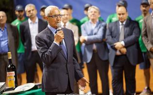 https://www.seguonews.it/si-e-dimesso-il-presidente-michele-trobia-fiero-dei-miei-venti-anni-alla-guida-del-tc-caltanissetta