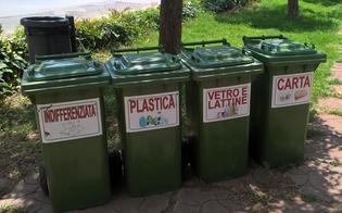 http://www.seguonews.it/delia-collocati-venti-cassonetti-per-il-conferimento-dei-rifiuti