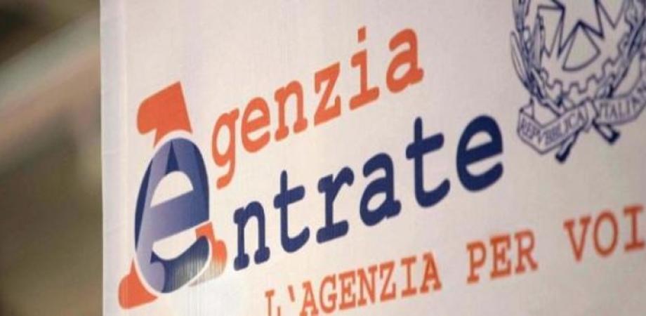 Agenzia delle Entrate, in Sicilia da domani per accedere negli uffici servirà la prenotazione