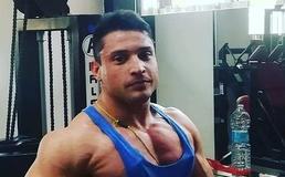 Auto contro pullman nel Bolognese: muore ragazzo originario di San Cataldo