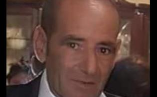 http://www.seguonews.it/gela-loperatore-ecologico-morto-in-un-incidente-lascia-la-moglie-e-due-figli