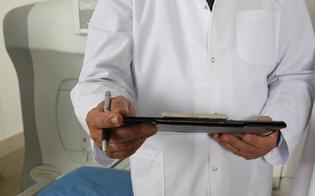 http://www.seguonews.it/caltanissetta-uffici-di-medicina-fisica-e-riabilitativa-chiusi-il-prossimo-11-luglio