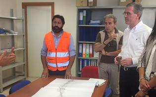 http://www.seguonews.it/autostrada-siracusa-gela-cannata-siamo-a-lavoro-per-completarla