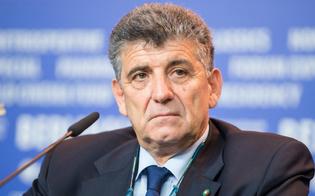 http://www.seguonews.it/migranti-bartolo-non-sono-piu-orgoglioso-di-essere-italiano