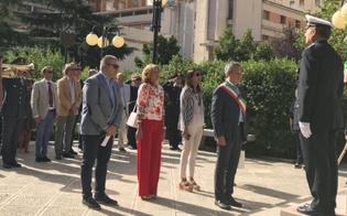 http://www.seguonews.it/via-damelio-26-anni-dopo-la-commemorazione-a-caltanissetta-di-anm-prefettura-e-comune