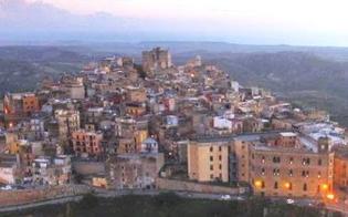 http://www.seguonews.it/a-butera-al-via-i-festeggiamenti-in-onore-di-san-rocco-ragazzi-in-arrivo-da-tutta-italia