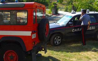 Medico di San Cataldo trovato morto vicino la sua abitazione di campagna