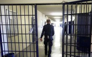 https://www.seguonews.it/trovati-nel-carcere-di-san-cataldo-due-telefonini-erano-in-una-cella-con-sei-reclusi