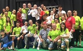 http://www.seguonews.it/gela-danza-sportiva-ai-campionati-italiani-trionfano-gli-atleti-della-lions-dance-