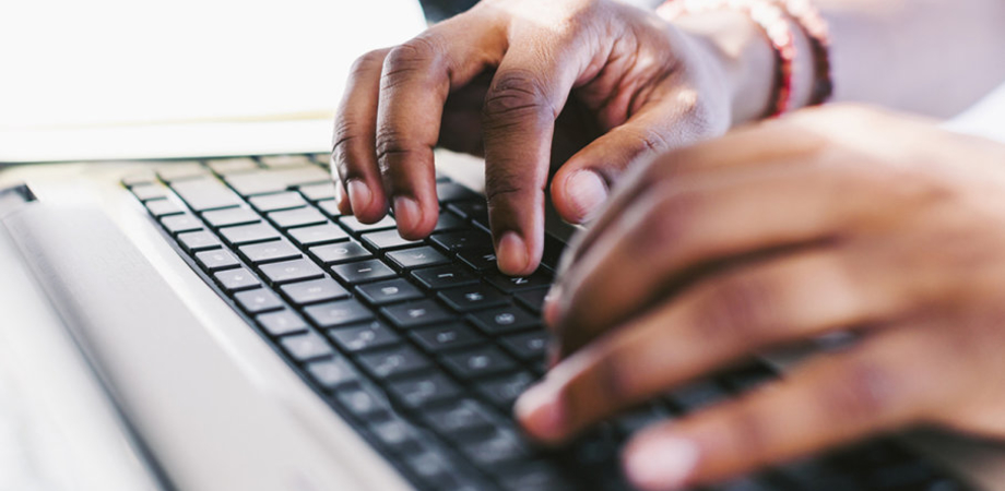 Raggiungi il mondo con un click: come conquistare l' eccellenza in digitale. Seminario a Caltanissetta