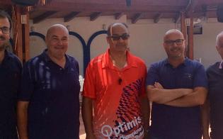 http://www.seguonews.it/gela-torna-per-i-50-anni-del-club-nautico-la-prima-prova-di-coppa-sicilia-
