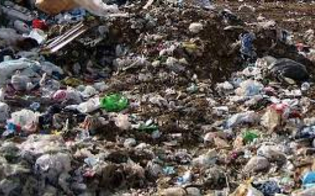 https://www.seguonews.it/traffico-di-rifiuti-maxi-inchiesta-della-dda-50-indagati-nellagrigentino-
