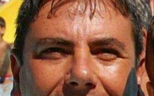 http://www.seguonews.it/in-carcere-per-concorso-esterno-in-associazione-mafiosa-le-accuse-al-maresciallo-terenzio