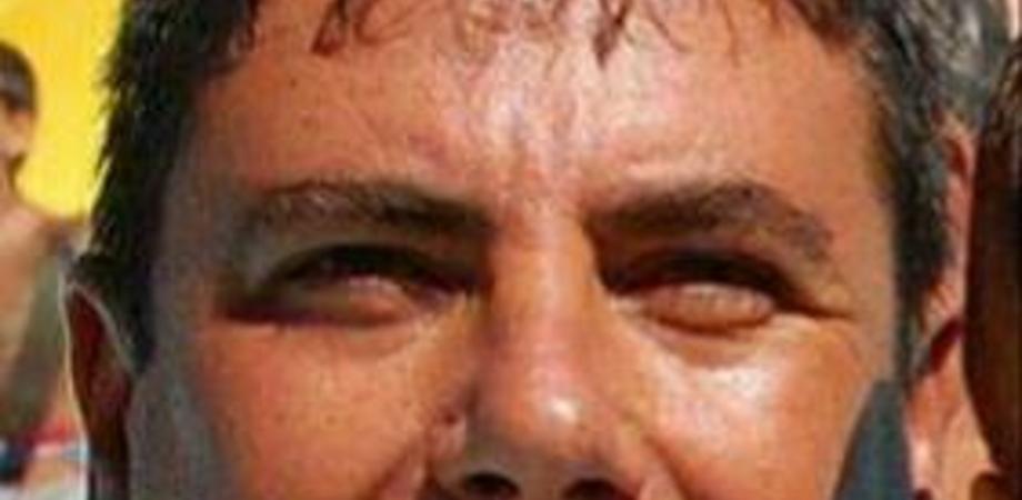 In carcere per concorso esterno in associazione mafiosa: le accuse al maresciallo Terenzio