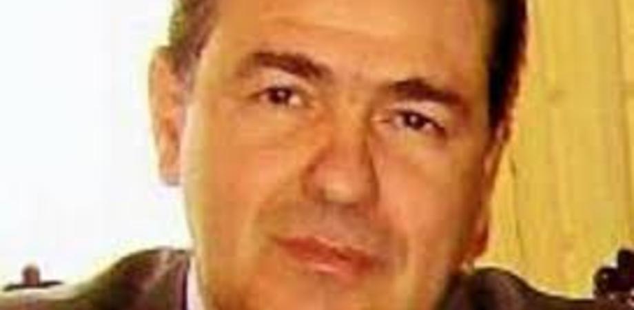 """Appalti pubblici a San Cataldo, operazione """"Pandora"""": tra gli arrestati c'è anche l'ingegnere Paolo Iannello"""