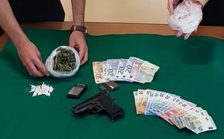 http://www.seguonews.it/gela-sballo-del-sabato-sera-arrestati-i-fratelli-dello-spaccio