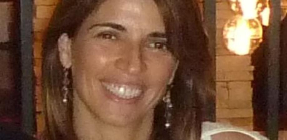 """Ato Ambiente, Elisa Ingala smentisce articoli di stampa: """"Contenuto del lodo arbitrale diverso da quanto riportato"""""""