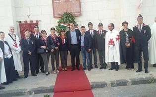 http://www.seguonews.it/gela-ricorda-il-75esimo-anniversario-dello-sbarco-degli-alleati-in-sicilia-
