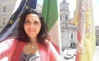 http://www.seguonews.it/consiglio-comunale-giada-ambra-entra-a-far-parte-del-gruppo-moderati-per-caltanissetta