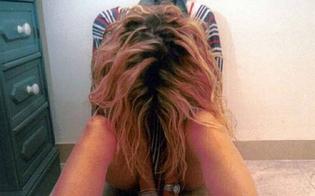http://www.seguonews.it/caltanissetta-giovane-rapita-e-segregata-in-casa-dalla-madre-intervengono-le-forze-dellordine