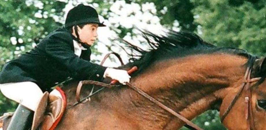 L'uccisione del piccolo Di Matteo, la famiglia risarcita con 2,2 milioni di euro