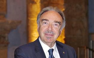 https://www.seguonews.it/negati-25mila-euro-previsti-da-cura-italia-a-imprenditore-nisseno-tribunale-conferma-ordinanza-banca-dovra-pagare-anche-le-spese