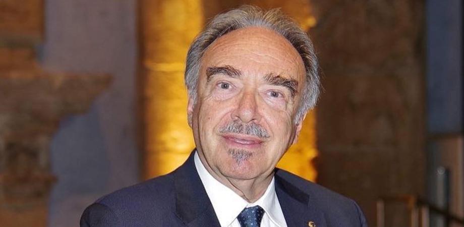 """Negati 25mila euro previsti da """"Cura Italia"""" a imprenditore nisseno, tribunale conferma ordinanza: """"Banca dovrà pagare anche le spese"""""""