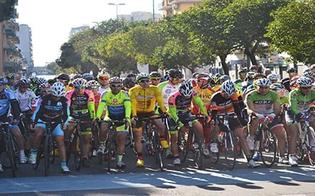 http://www.seguonews.it/ciclisti-gelesi-trionfano-al-memorial-salvatore-sciuto