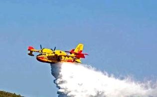 http://www.seguonews.it/caltanissetta-vasto-incendio-a-xiboli-adesso-si-contano-i-danni
