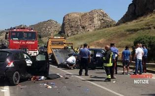 http://www.seguonews.it/scontro-frontale-sulla-ss115-grave-uno-dei-feriti-trasportato-in-elisoccorso-al-santelia