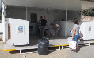 http://www.seguonews.it/differenziata-a-caltanissetta-da-lunedi-cassonetti-rimossi-a-san-luca-isole-ecologiche-mobili-prorogate-fino-al-31-agosto