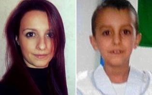 Loris, confermata la condanna a 30 anni di reclusione per la mamma Veronica Panarello
