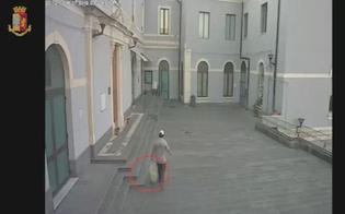 http://www.seguonews.it/licenziato-dallospedale-piazza-un-ordigno-artigianale