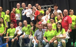 http://www.seguonews.it/gela-danza-sportiva-la-lions-dance-ai-vertici-dei-campionati-italiani