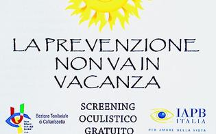 http://www.seguonews.it/gela-la-prevenzione-non-va-in-vacanza-screening-oculistico-gratuito-per-salvare-i-nostri-occhi