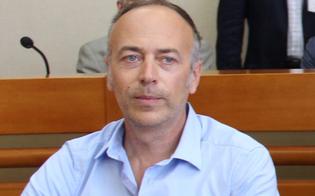 http://www.seguonews.it/gela-tangenziale-liter-prosegue-lorefice-m5s-il-23-maggio-e-stato-approvato-il-progetto-di-fattibilita
