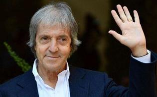 http://www.seguonews.it/e-morto-carlo-vanzina-il-regista-di-sapore-di-mare-e-eccezzziunale-veramente-racconto-litalia-in-commedia
