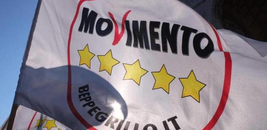 """Caltanissetta, in piazzetta Grazia tornano gli eventi """"Rigenerazione in Movimento"""""""