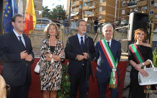 http://www.seguonews.it/musumeci-a-san-cataldo-visita-il-quartiere-pizzo-carano-santanna-sono-qui-per-fare-il-mio-dovere