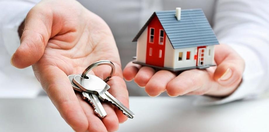 Mutui, non servirà più anticipo per gli under 35: a fare da garante sarà lo Stato