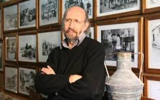 http://www.seguonews.it/niscemi-museo-civico-ravalli-nominato-direttore