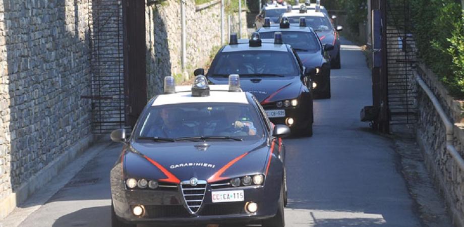 """Gela, operazione """"San Giuseppe"""": tre arresti per circonvenzione di incapaci e sfruttamento della prostituzione"""