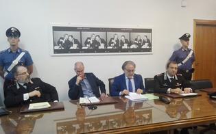 http://www.seguonews.it/operazione-de-reditu-lassociazione-antiracket-gaetano-giordano-plauso-ai-carabinieri