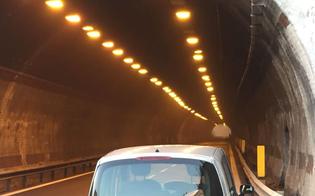 https://www.seguonews.it/autostrada-palermo---catania-al-via-la-pulizia-e-la-verniciatura-delle-pareti-di-alcune-gallerie-