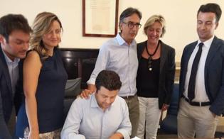 http://www.seguonews.it/caltanissetta-il-partito-democratico-i-perch-della-sfiducia-a-sindaco-e-giunta